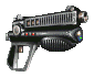 Fo1_Laser_Pistol.png?version=9cb2f446059