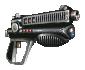 Fo1 Laser Pistol.png