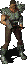 Fo MetalM Sprite 4.png