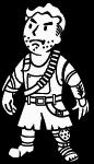 File:Icon raider badlands armor.png