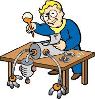 F76 Perk Robotics Expert.png