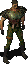 Fo LeatherM Sprite 0.png