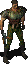 Fo LeatherM Sprite 5.png