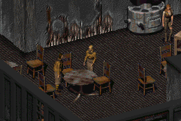 FO2 Den Stacy.PNG
