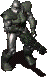 Fo PA Sprite 9.png
