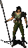 Fo LeatherF Sprite 3.png