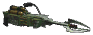 Fo1 turbo plasma rifle.png