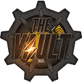 Fallout 76 legendary armor effects - The Vault Fallout Wiki