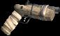 Tactics zip gun.png