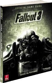 Pdf fallout guida ufficiale 4