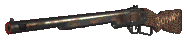 Fo2 Jonny's BB Gun.png