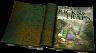 Maddock's Tricks & Traps.png