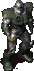 Fo PA Sprite 1.png