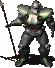 Fo PA Sprite 3.png