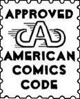 The ACC Stamp