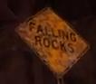 FallingRockssign.png