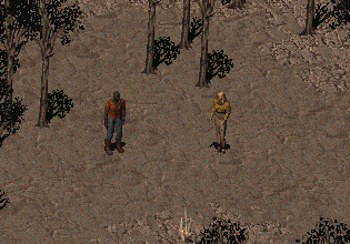 Fo2 Bootleggers.png