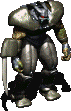 Fo Frank Sprite 1.png