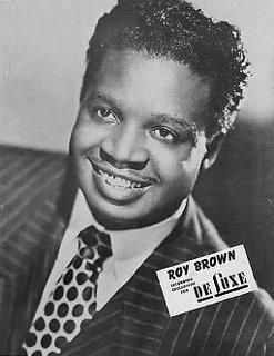 Roy Brown.jpg