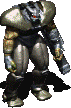 Fo Frank Sprite 8.png