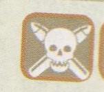 Smugglers Guide Symbol.jpg
