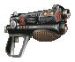 Fo2 Magneto-Laser Pistol.png