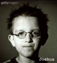 VB Joshua.jpg