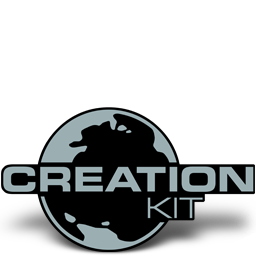 Creation Kit - The Vault Fallout Wiki - Everything you need