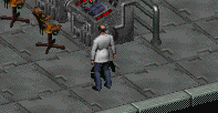 Fo2 Jing.png