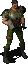 Fo LeatherM Sprite 4.png