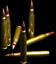 7.62mm AP.png