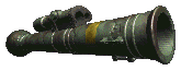 Fo1 Rocket Launcher.png