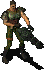 Fo LeatherM Sprite 9.png
