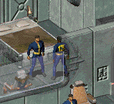 Medic (Vault 13).png