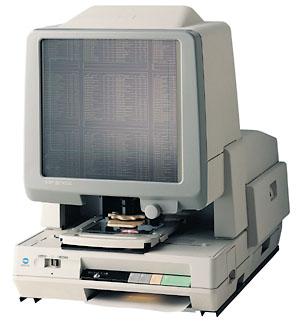 RP600Z microfiche reader.jpg