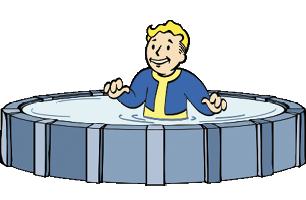 Aqua Boy.png