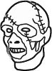 Icon ghoul mask.png