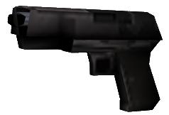 Vb45pistol.png