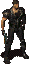 Fo MadMax Sprite 5.png