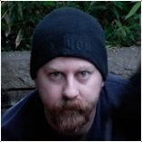 Jeff McAteer.jpg