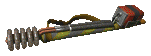Fo2 Super Cattle Prod.png