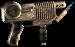 Tactics flamer pistol.png