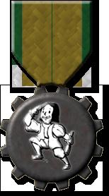 Vault Merit Medal Fo3LocProj.png