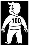 Vault suit 100.png
