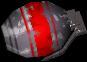 Bio grenade action.png