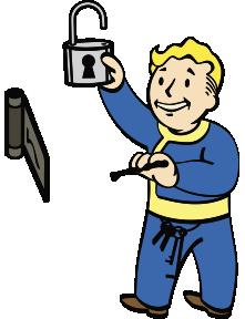 www.locksmiths-of-cardiff.co.uk