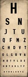 Eyechart.png