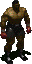 Fo Boxx Sprite 0.png