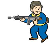 F76 Perk Commando Expert.png