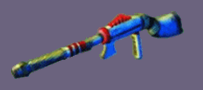 FOBOS plasma rifle.png